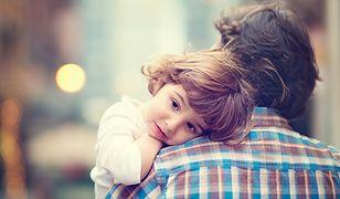KE chce, by wszyscy ojcowie w Unii mieli dodatkowy urlop po narodzinach dziecka