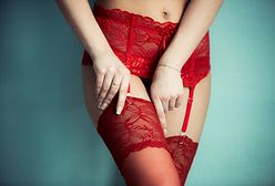 Seksowne i kobiece. Wygodne majtki, w których poczujesz się bosko