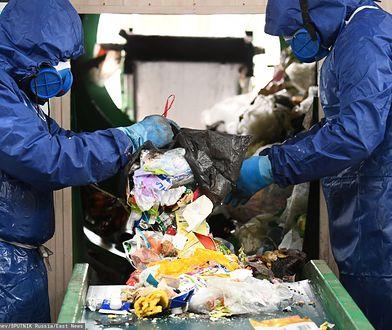 Tragedia w Płońsku. Nowe informacje ws. śmierci dziecka (zdjęcie ilustracyjne)
