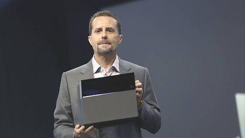 Sony zmieniło scenariusz konferencji na ubiegłorocznym E3 po pokazie Microsoftu