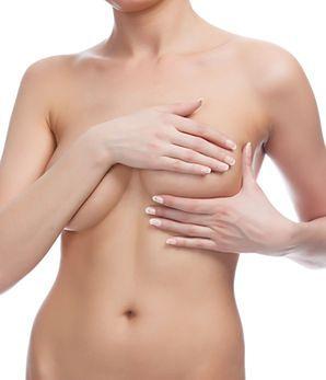 Operacje biustu