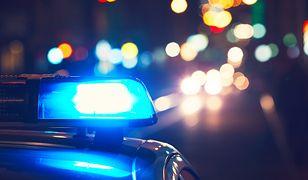 21-latek za zasztyletowanie dziewczyny został skazany na 15 lat