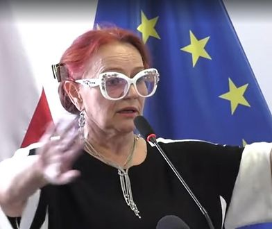 Pani Jadwiga z sanepidu podjęła decyzję. Nie pomogły apele i petycje