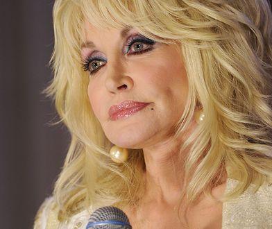 Zmarł krótko po jej urodzinach. Dolly Parton w żałobie