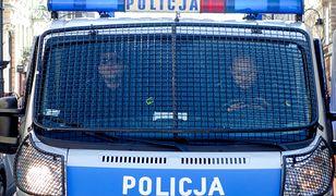 Jarosław. Trener podejrzany o molestowanie 14-latki. Zarzuty