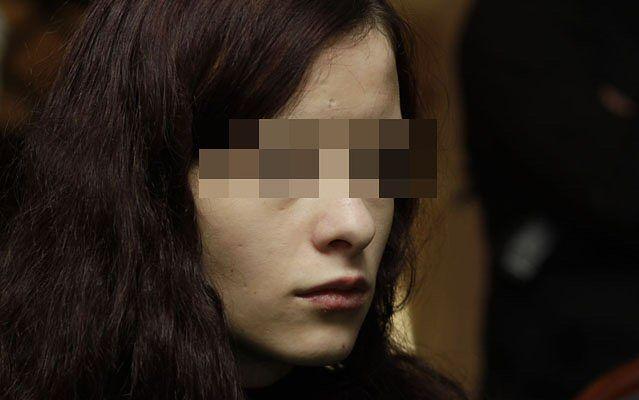 Prawnik: depresja możliwą linią obrony Katarzyny W.