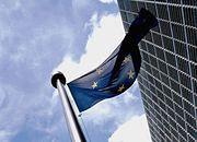 UE zaostrzy przepisy o agencjach ratingowych
