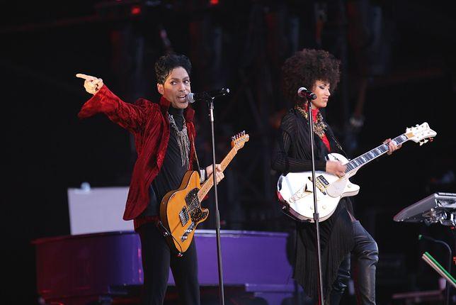 USA - posiadłość Prince'a dostępna dla turystów