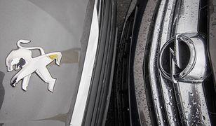 Opel już oficjalnie pod skrzydłami PSA