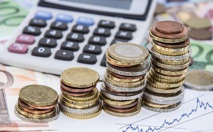 Belgijscy bogacze przenoszą się Monako