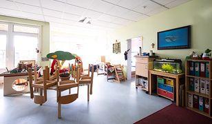 Samorządy mogą wykreślać dzieci z list przyjętych do przedszkola. Przez limit powierzchni