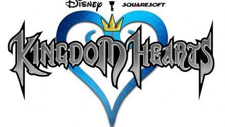 Muzyka z Kingdom Hearts w nowej aranżacji