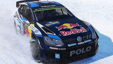 WRC 5 — świeży początek dla znanej serii rajdowej robi apetyt na więcej