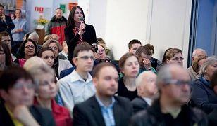 Warszawski Dom Spotkań z Historią świętuje 10-lecie istnienia