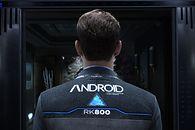 Quantic Dream pracuje nad grą multiplayer. Będą w niej mikropłatności - Detroit: Become Human