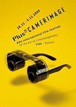 Plus Camerimage: Groza śmierci i ludzie z problemami