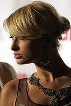 Sąd postawił Paris Hilton zarzuty