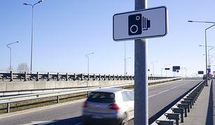 Koniec fotoradarów straży miejskich. Szykuje się fala zwolnień
