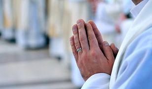 Fałszywe dokumenty kościelne. Za 400 zł można wziąć drugi raz ślub