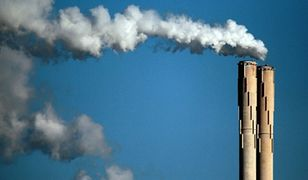 40-proc. cel redukcji emisji CO2 może być trudny dla firm w UE