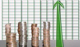 Minimalne wynagrodzenie - 1500 zł. - tyle wynosić będzie w 2012 roku