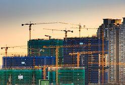 Budowa domu, a zakupy materiałów – co trzeba wiedzieć?