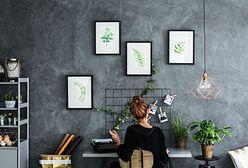 Artykuły dekoracyjne do domu – trendy na wiosnę