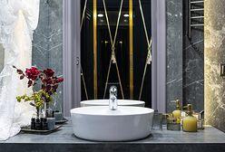 Umywalka nablatowa, czyli nowoczesne rozwiązanie w twojej łazience!