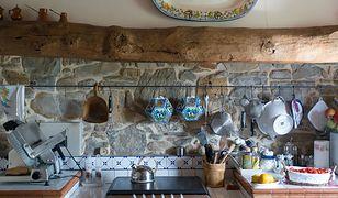 Jakie akcesoria w kuchni trzeba mieć?