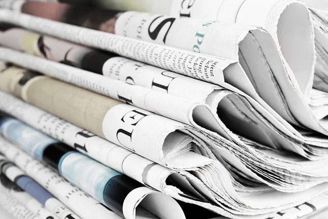 Czytaj gazety! Domowe sposoby na wykorzystanie starej prasy