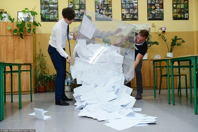 Gdzie mogę zagłosować? Jak głosować w wybory 2019? Odpowiadamy na najważniejsze pytania