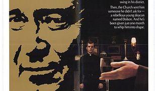 Mass Appeal to film o młodym mężczyźnie, który wybrał drogę kapłaństwa