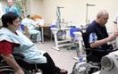 Ważne zmiany dla firm zatrudniających niepełnosprawnych