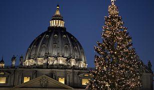 Boże Narodzenie w Polsce i na świecie związane jest z różnymi tradycjami