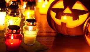 Amerykańscy katolicy uznają Halloween za swoje święto