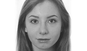 Magdalena Jażdżewska zaginęła. Są nowe tropy