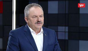 """Marek Jakubiak o Patryku Jakim. """"Jak można było mu zrobić coś takiego?"""""""