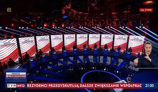 Wybory 2020. Lista kandydatów na prezydenta i ich programy wyborcze