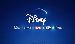 Już ponad 100 mln użytkowników. Disney+ goni Netfliksa.