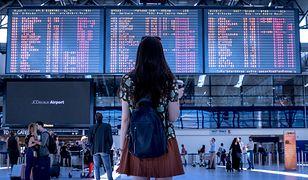 Ubezpieczenie turystyczne do Azji - co powinno zawierać?