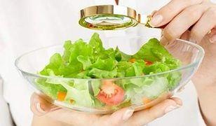 Zdrowa żywność czy trucizna?