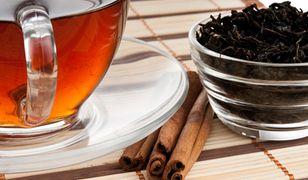 Herbata - biała, czerwona, zielona czy czarna?