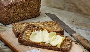 """Masło, które smakuje jak wiejskie i jest pełne """"dobrych bakterii"""" zrobisz sama."""