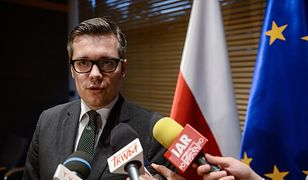 MSZ: konferencja rosyjskiej fundacji na Krymie wymierzona w Ukrainę