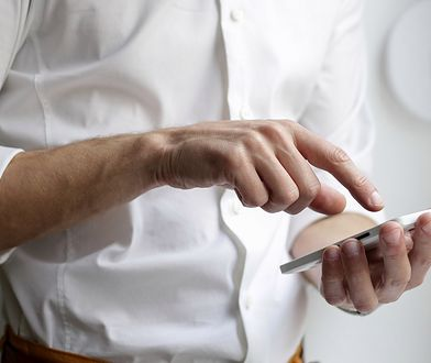 Awaria aplikacji mobilnej ING, Alior Bank, Millenium.