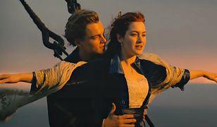 Przeżyli katastrofę Titanica. Najgorsze czekało na nich na lądzie
