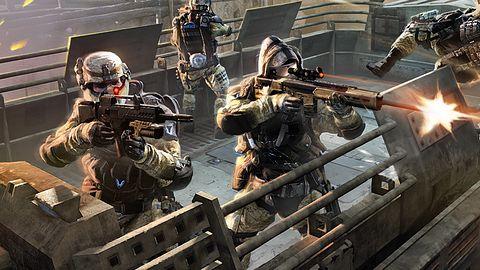 Microsoft tworzy europejski zespół do pozyskiwania i wydawania innowacyjnych gier