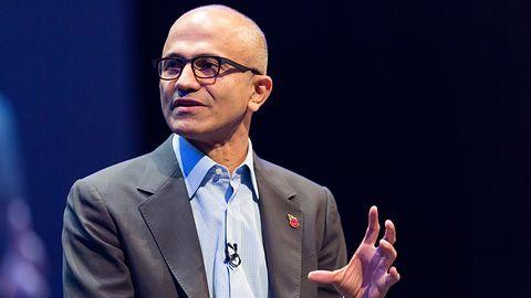 Nowa misja Microsoftu. Zmiany w korporacyjnej kulturze – i konieczność podjęcia trudnych decyzji?