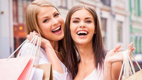 Zakupy grupowe: popularne są wycieczki, serwisy stawiają na spersonalizowane oferty