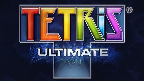 Tetris Ultimate — klasyk na konsole nowej generacji